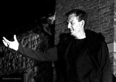 2013 Italy - Tolfa - Cruscades