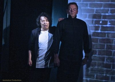 2013 Japan - Tokyo Kanzen Sokkyo