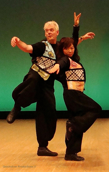 2009  Japan - Nagasaki - Banzai Twins