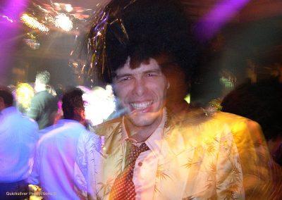 Delta Lloyd - Disco Party