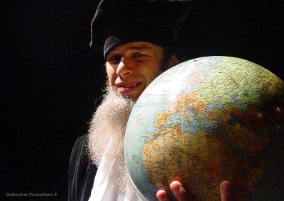 Mercator - Jaarfeest
