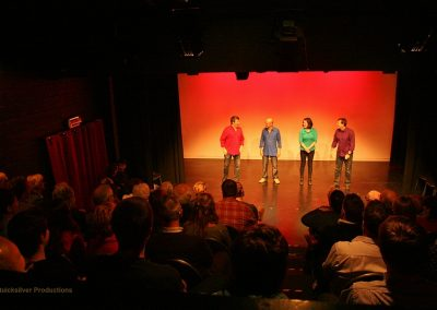 2012 Antwerpen - De Harold