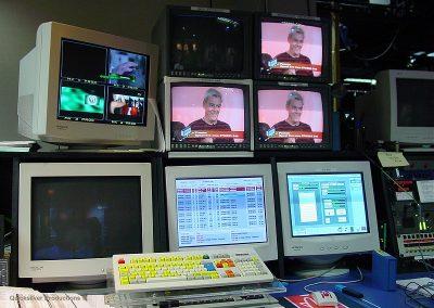2002 JIM TV - Jimpro