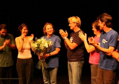 2008 Antwerpen - Improzac 08