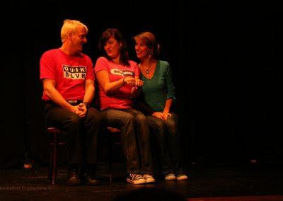 2010 Antwerpen -  Improzac 10
