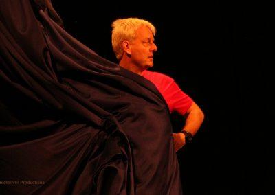 2010 Antwerpen -  Improzac 10 Yann