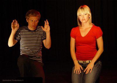 2005 Antwerpen - Improzac 05