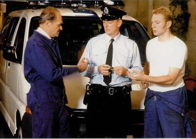 2003 VTM - Verschooten en Zoon
