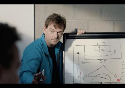 2016 Niko Home Control - Commercial